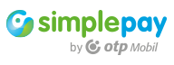 SimplePay customer information