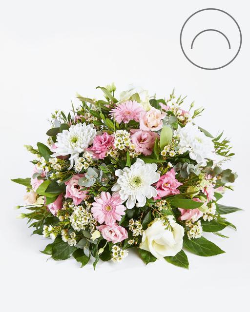 Eternal | Funeral arrangement